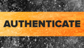 `authenticate