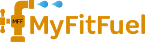 MyFitFuel